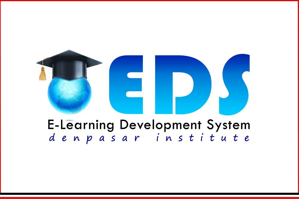 Sosialisasi dan Pendampingan EDS