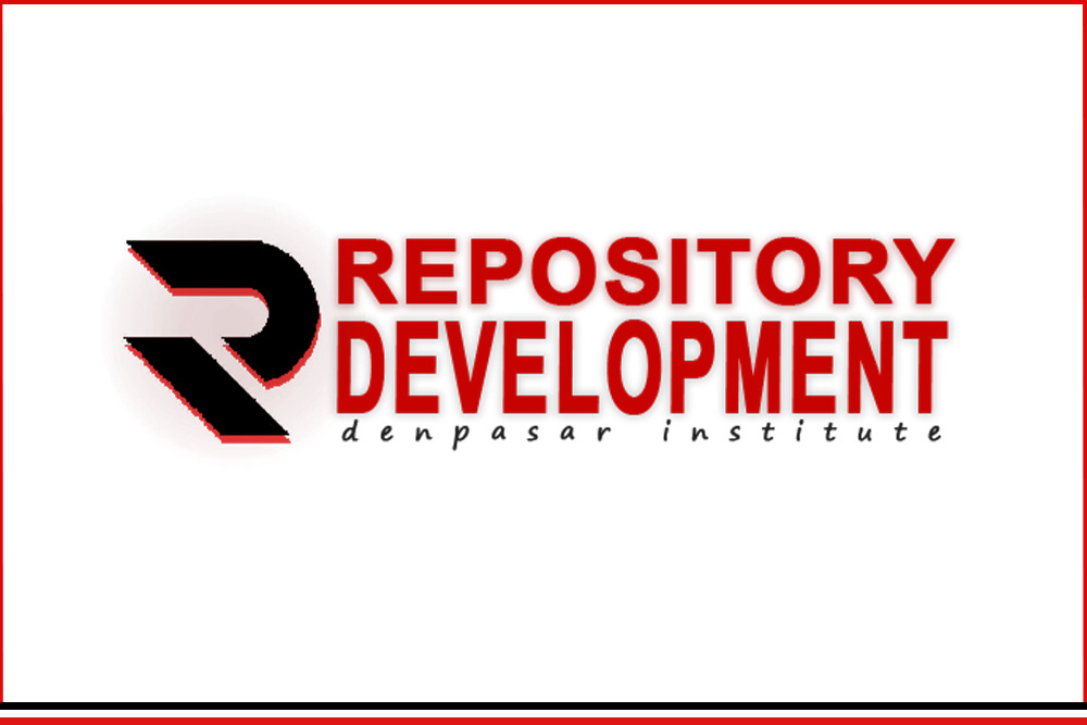 Free Trial Repository Development