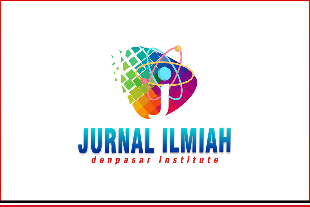 Kolaborasi Jurnal Ilmiah Denpasar Insitute